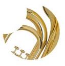 UYBB logo